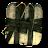 มานินพันธุ์ แสนพาน avatar image