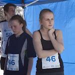 2013.05.08  Alma Linnasprint - Tallinna avaetapp - AS20130508TLS_047S.jpg