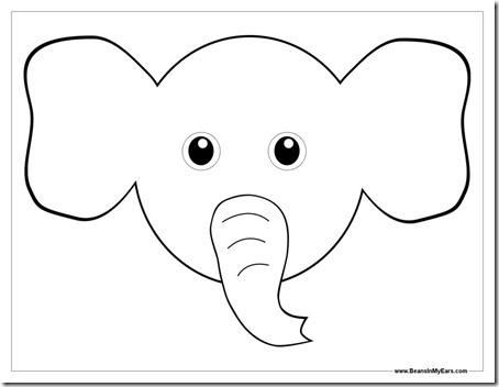 elefante   (4)