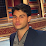 Jose Salvador's profile photo