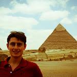Egypt Edits (98 of 606).jpg