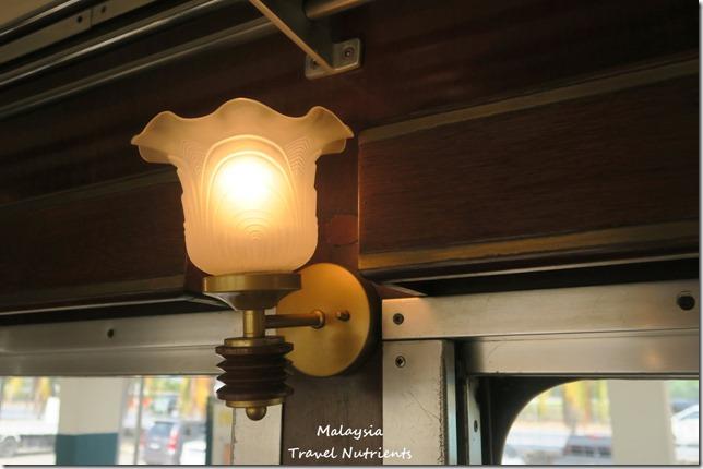 馬來西亞沙巴北婆羅洲火車 (29)