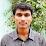 naresh g's profile photo