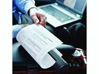 мобильный сканер для ноутбука