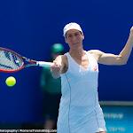 Virginie Razzano - Brisbane Tennis International 2015 -DSC_0182.jpg