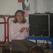 Tabosong, Ilirska Bistrica 2005 - Picture%2B128.jpg