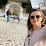 Carina Seridiuc's profile photo