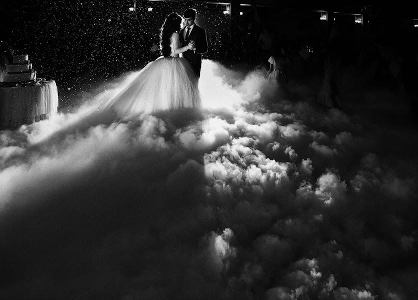 Wedding photographer Kemran Shiraliev (kemran). Photo of 02.04.2015