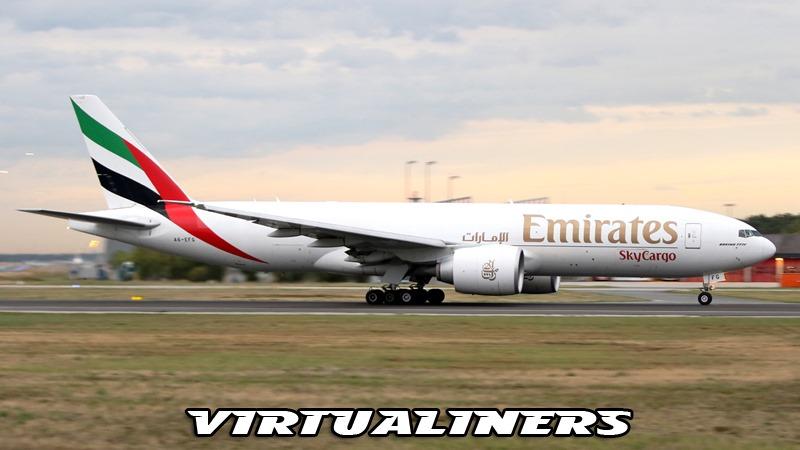 [Emirates_Cargo_EDDF_B777_Emirates_Ca%5B1%5D]