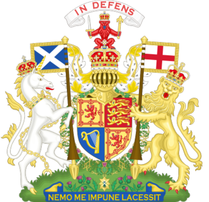 파일:external/upload.wikimedia.org/794px-Royal_Coat_of_Arms_of_the_United_Kingdom_%28Scotland%29.svg.png