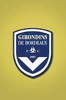 Girondins de Bordeaux.jpg