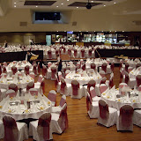 MBA awards burgundy shot organza sashes 13.JPG