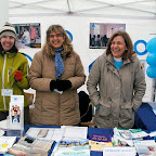 ExpoDiabetes - Asociación de Diabéticos de Madrid
