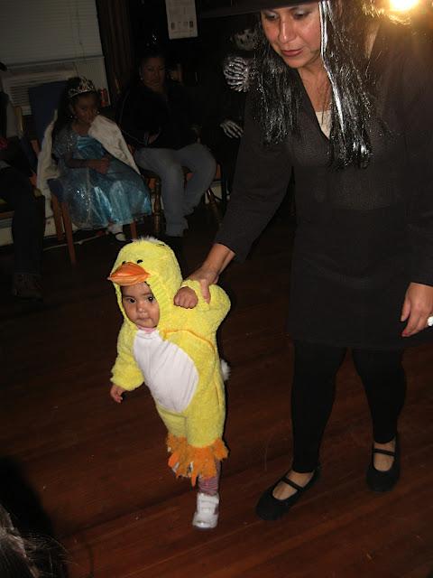 NL- Lakewood Halloween 2010 - IMG_2975.JPG