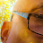 Ernie A. Stephens avatar image