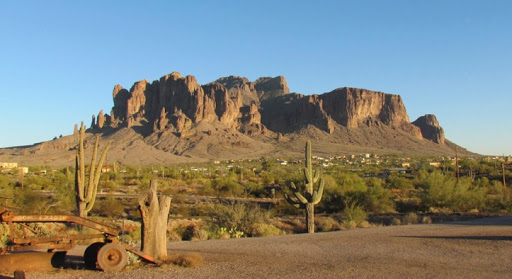 SuperstitionMountainsfromGoldfieldGhostTown-1-2015-10-26-19-26.jpg