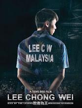 Lee Chong Wei: Rise of the Legend Menjulang Kejuaraan Malaysia Movie