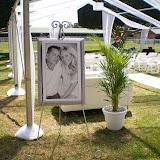 Julie anne Seaton 4 weddings (12).JPG