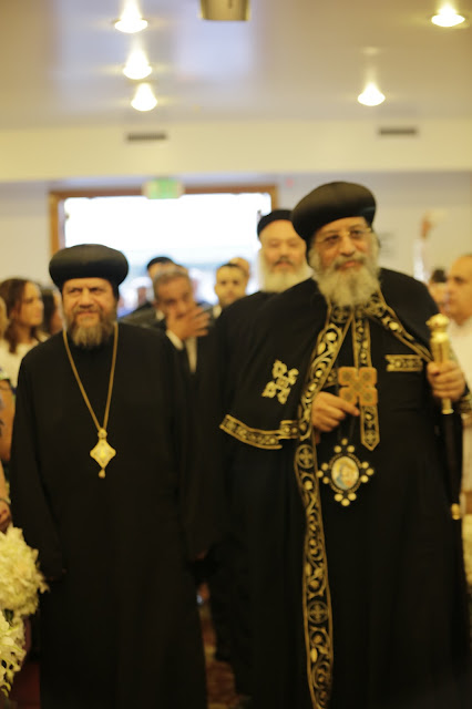 H.H Pope Tawadros II Visit (2nd Album) - _09A9041.JPG