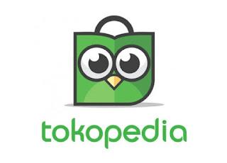 lowongan kerja loker di perusahaan online tokopedia.com