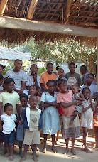 Haiti%2520048.jpg
