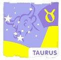Horóscopo de Hoy Tauro, 18 de Octubre del 2014