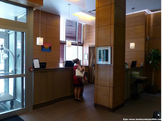 recepcion-hotel-doubletree-hilton-nueva-york.JPG