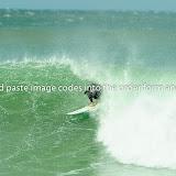 20130604-_PVJ5410.jpg