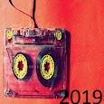 Türkçe Pop Müzik 2019(in-ter-net-siz)