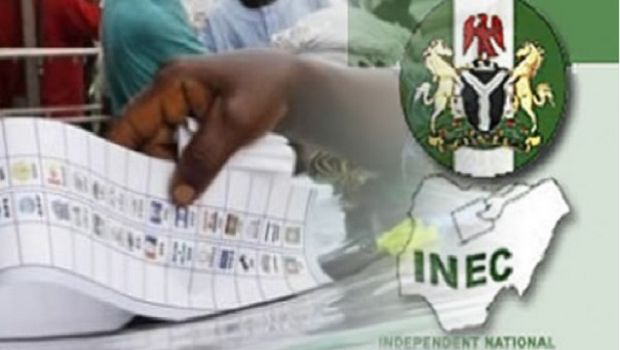 Nigeria's Bloody Election Process, What You Should Know
