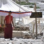 Photo de la galerie «Le Ladakh, ou Petit Tibet»