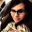 Melanie Bundy's profile photo