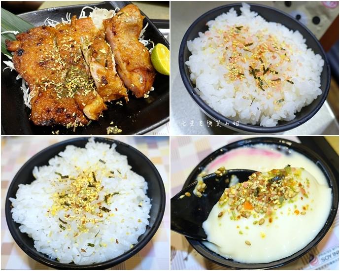 31 雙11 Herbuy 果貿吳媽家水餃、岡山一心羊肉爐、大人氣卡通系列日本飯友香鬆