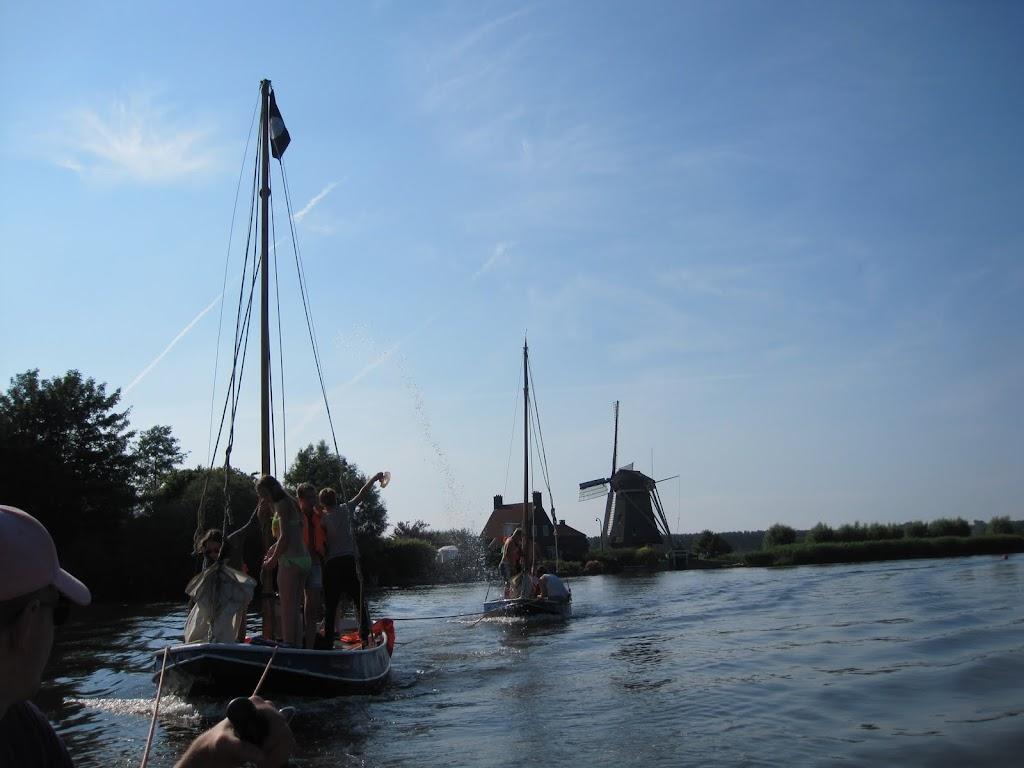 Zeeverkenners - Zomerkamp 2015 Aalsmeer - IMG_0282.JPG