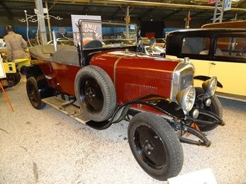 2017.10.23-038 La Licorne B7 W4 1922