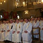 zerdin, deseta obletnica škofije Murska Sobota (35).JPG