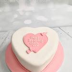 Pink white heart 1.jpg