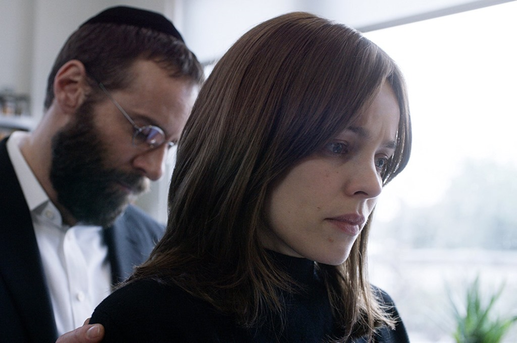 [Disobedience10]