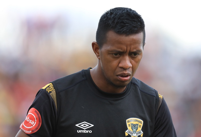 Precedence shows Amakhosi's appeal may falter - SowetanLIVE