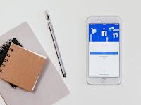 Cara Membuat Iklan di Facebook dengan Mudah