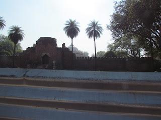 740Humayuns Tomb