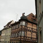 Bamberg-IMG_5231.jpg