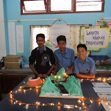 Science Exhibition at VKV Itanagar (6).JPG