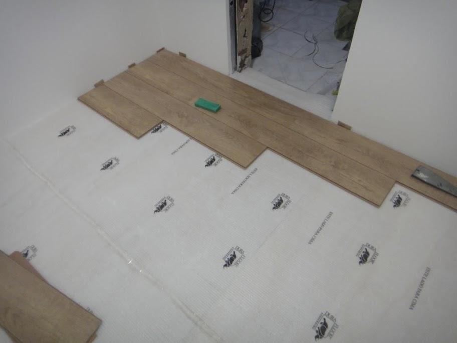 Construindo meu Home Studio - Isolando e Tratando - Página 5 DSC03745_1024x768