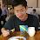 Keith Ito's profile photo
