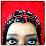 lynne jordan's profile photo