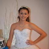 140111AG Arleene Garcia