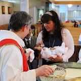 Baptism May 19 2013 - IMG_2887.JPG