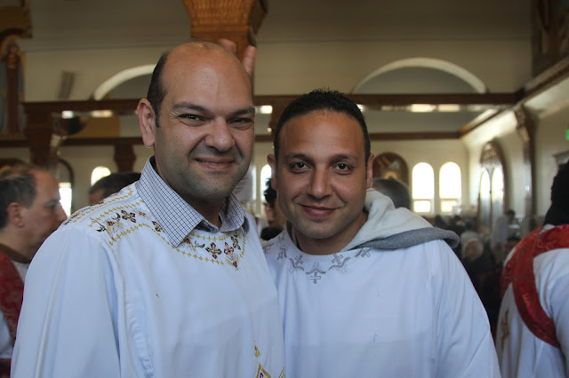 Consecration of Fr. Isaac & Fr. John Paul (monks) @ St Anthony Monastery - IMG_0812.JPG