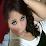Julieth Porto's profile photo